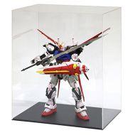 亞加力模型展示箱 (GUNDAM 高達 PG 1/60)