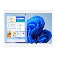 防眩光啞面投影玻璃白板 (150 x 100cm)