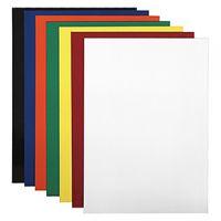 白板磁貼 (A4)