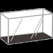 模型展示箱