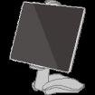 iPad / 平板電腦架
