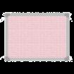 布面報告板